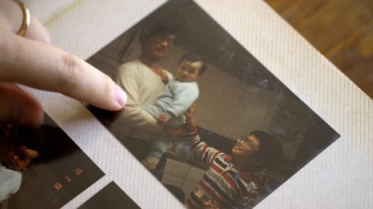 America Reframed: Who is Arthur Chu? | Promo