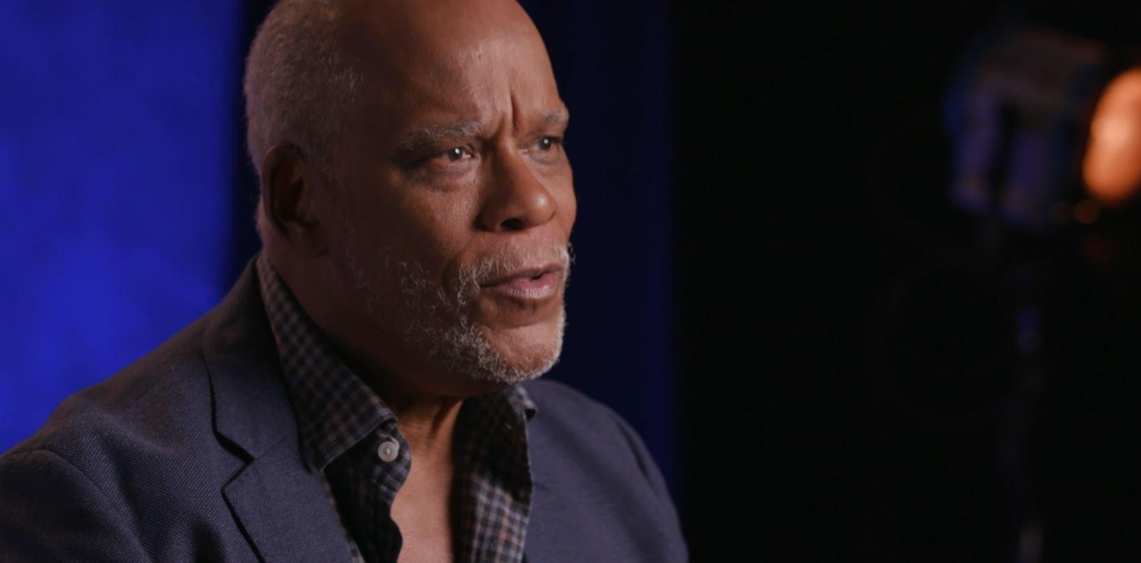 Preview | Director Stanley Nelson Talks About Mile