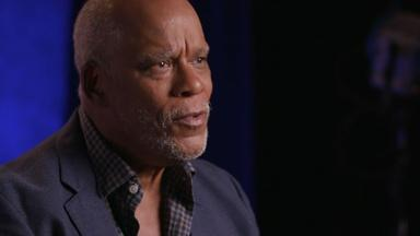 Preview | Director Stanley Nelson Talks About Miles Davis