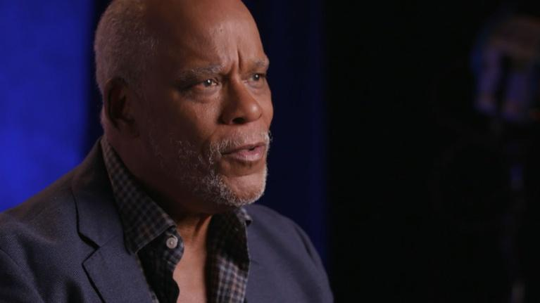 American Masters: Preview | Director Stanley Nelson Talks About Miles Davis