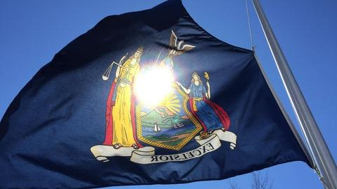 S2019 E22: Single-Payer Hearings Start in Albany
