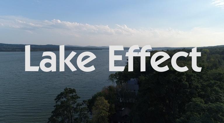 CPTV Documentaries: Lake Effect