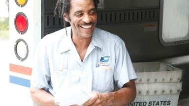 Detroit 48202: Conversations Along a Postal Route | Trailer