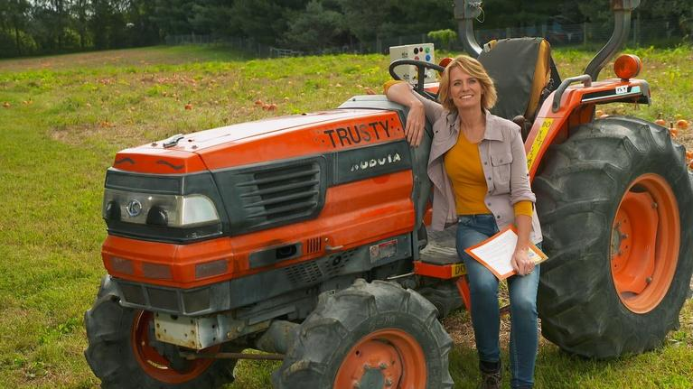 Maryland Farm & Harvest: Episode 708