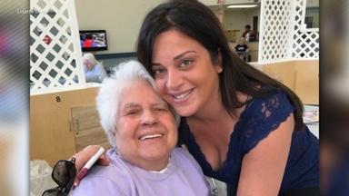 NJ looks at expanded nursing home visits