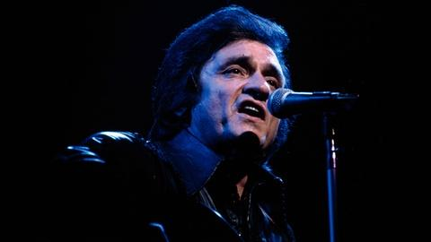 Johnny Cash: A Night to Remember -- Preview