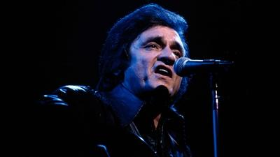 Johnny Cash: A Night to Remember | Preview