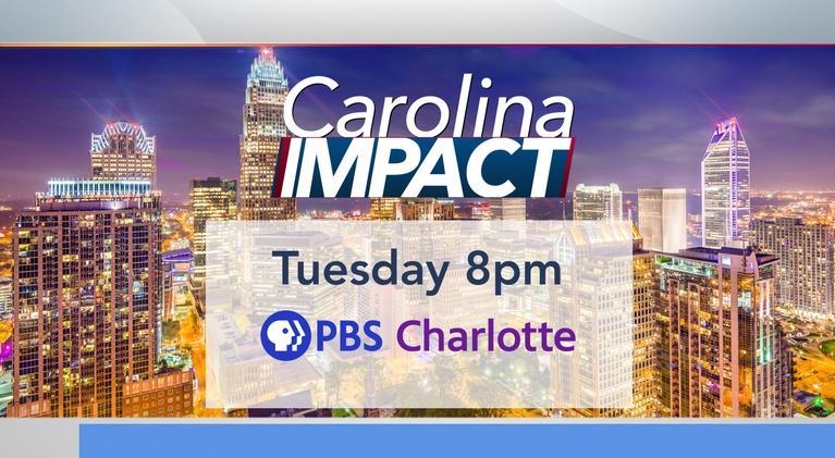 Carolina Impact: Carolina Impact: November 26 Preview