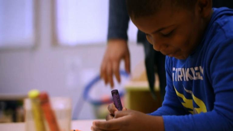 DPTV Early Learning: Dynamic Duo | Preschool Matters!