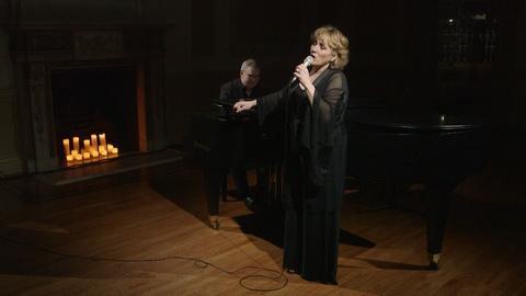 Articulate -- Patricia Racette Concert Show