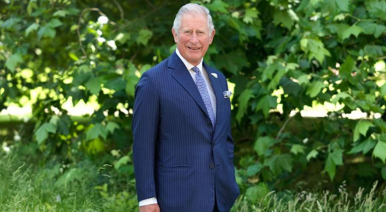Prince Charles at 70: Preview