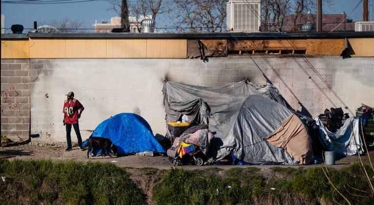 PBS NewsHour: Pandemic reignites idea of universal basic income