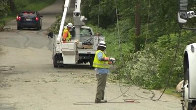 Mayors criticize JCP&L over poor storm response