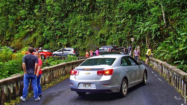 Insights on PBS Hawai'i: Quality of Life on Maui