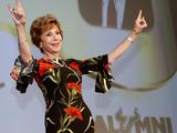 Suncoast Business Forum - June 2019: Dr. Judy Genshaft