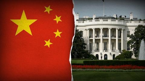 """Trump's Trade War"" - Preview"