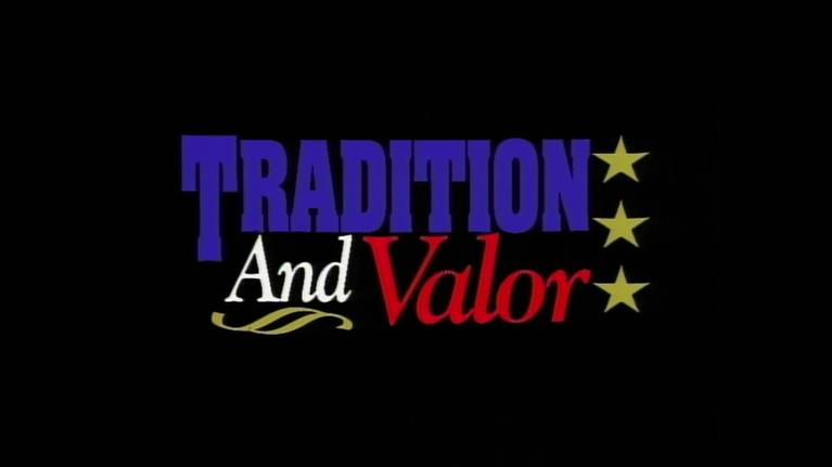 Iowa PBS Documentaries: Tradition And Valor: The Story Continues