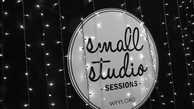 Small Studio Sessions: Small Studio Sessions Special