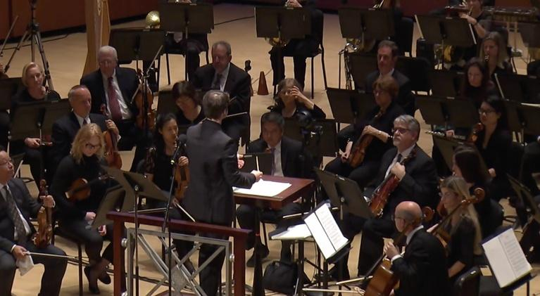 GPB Originals: ASO's Concert for Young People