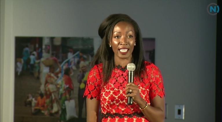 UNC-TV Live Streaming Events: Live Event: RTP 180 | Diversity & Inclusion