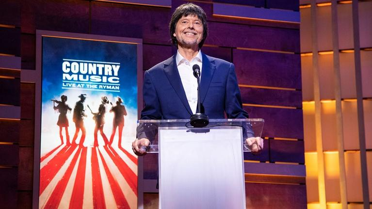 Country Music | PBS