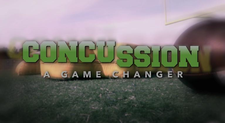 Southern Remedy: Concussion: A Game Changer  Episode 2: Lasting Impact