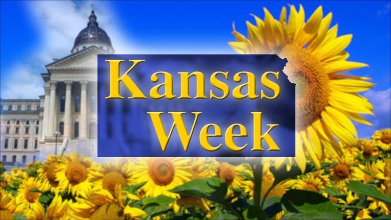 Kansas Week: Kansas Week 0113 - 09-29-2017
