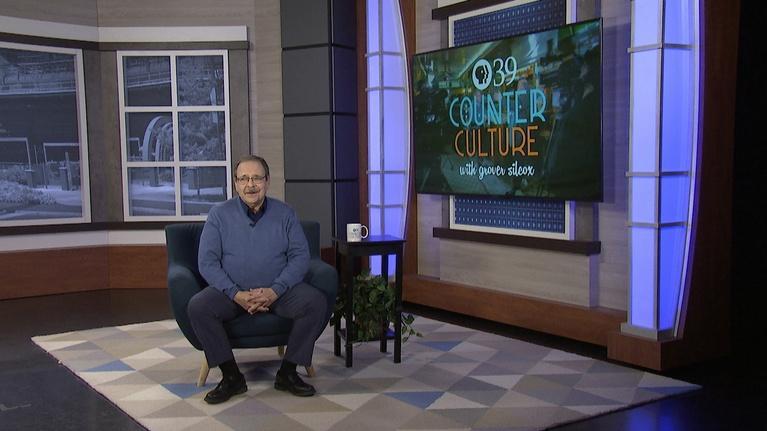 Counter Culture: Counter Culture Season 2 Ep. 19