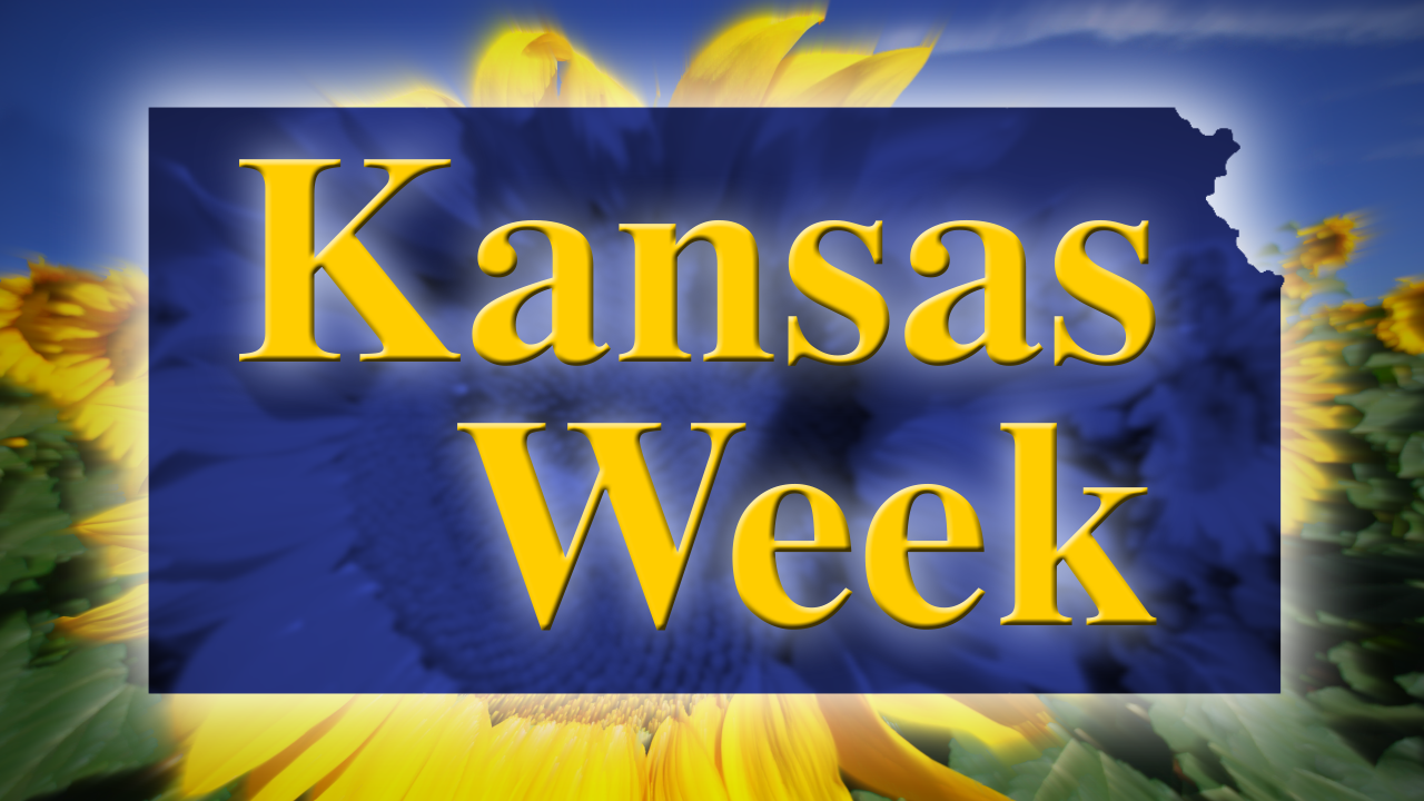 Kansas Week 0419 4-16-2021