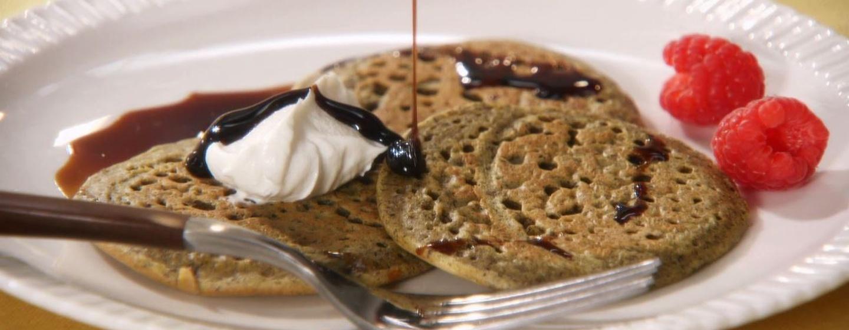 Martha Stewart Black Raspberry Coffee Cake Cake Recipe