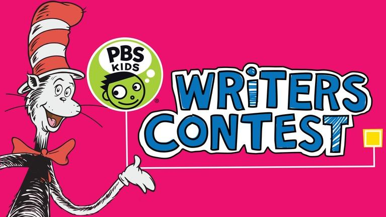 Red Digital Studios: 2018 Young Writers Contest - Anna 2nd Grade, 3rd Place