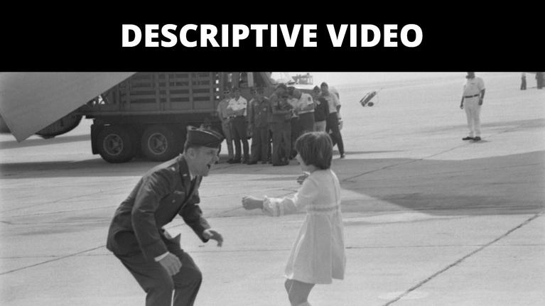 The Vietnam War | Descriptive Video: 09: A Disrespectful Loyalty (May 1970-March 1973)