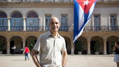 Weekend in Havana | Weekend in Havana