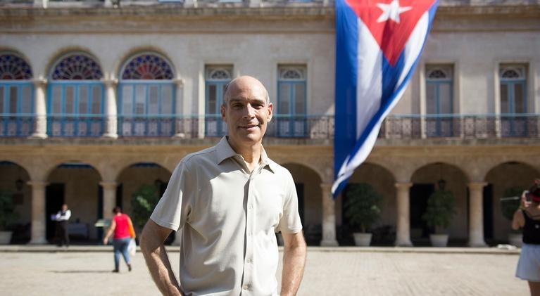 Weekend in Havana: Weekend in Havana