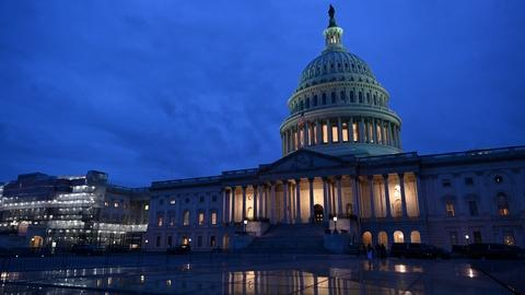 PBS NewsHour -- January 25, 2020 - PBS NewsHour Weekend full episode