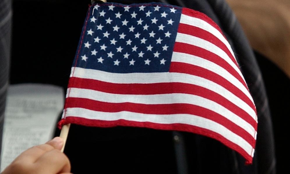 Cuccinelli defends CIS moves on citizenship, public charge