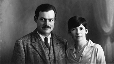 The End of Ernest and Pauline Hemingway's Marriage