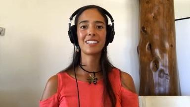 Mahani Teave on Creating the First Music School on Rapa Nui