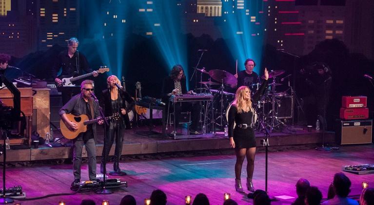 Austin City Limits: Miranda Lambert