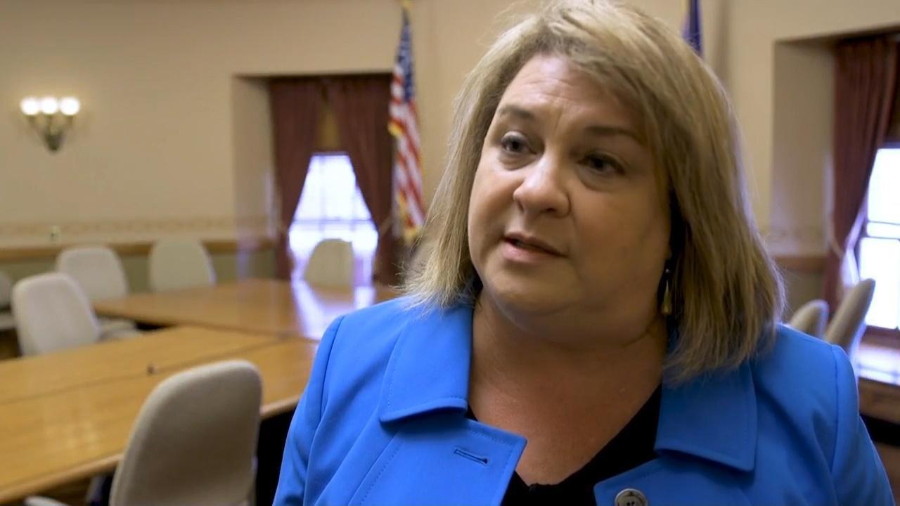 Legislators Pass Election Bills, Travel to Arizona