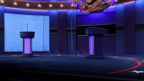 PBS NewsHour -- October 22, 2020 - PBS NewsHour full episode