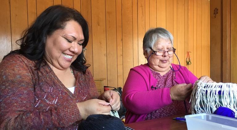 Oregon Art Beat: Season 20, episode 8: The Fine Art of Craft
