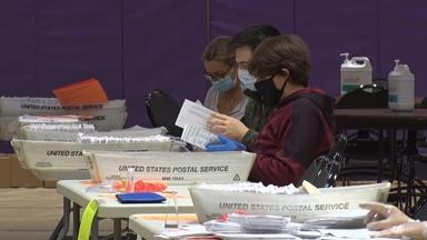 Why it could be a busy 2021 election season in New Jersey