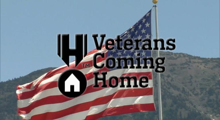 Veterans Coming Home: Finding What Works: Veterans Coming Home: Finding What Works