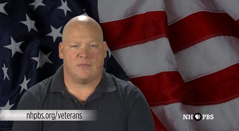 NHPBS Specials: Veterans of New Hampshire    Manchester VA Services