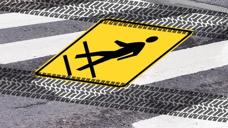 Insights on PBS Hawaiʻ'i: Dangerous Crossings