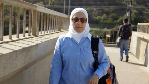 POV -- S30 Ep1: Going to School