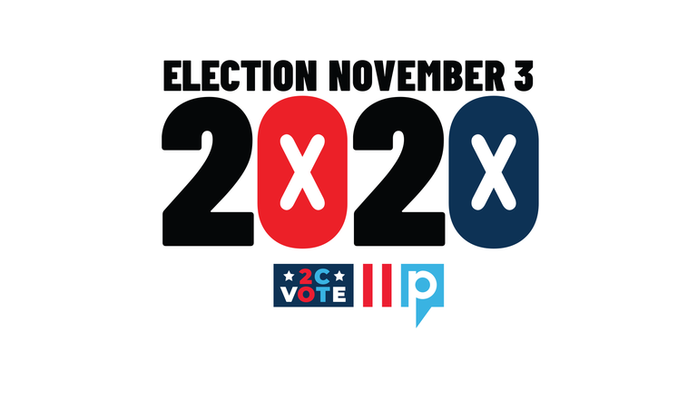 CT Public Election Day 2020 Special