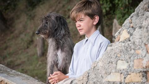 The Durrells in Corfu -- Season 2 Preview