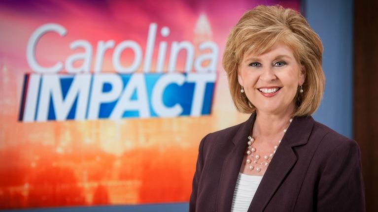 Carolina Impact: May 7, 2019